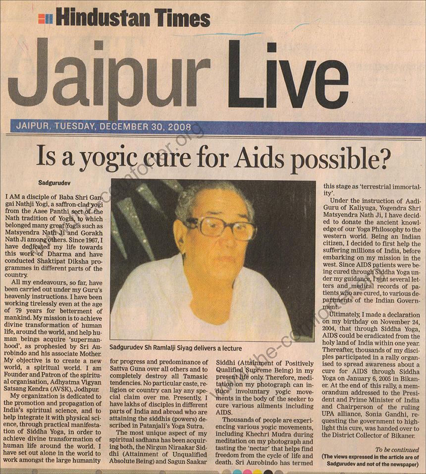 Jaipur Live 02