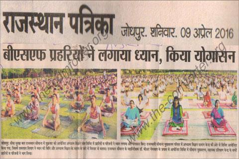 Rajasthan Patrika Publication 02